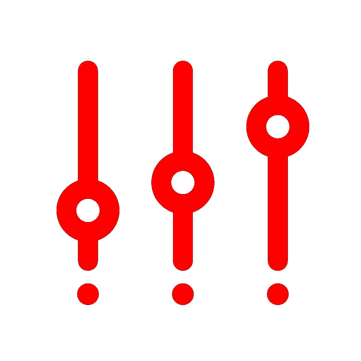 profile_picture_symbol_transparent