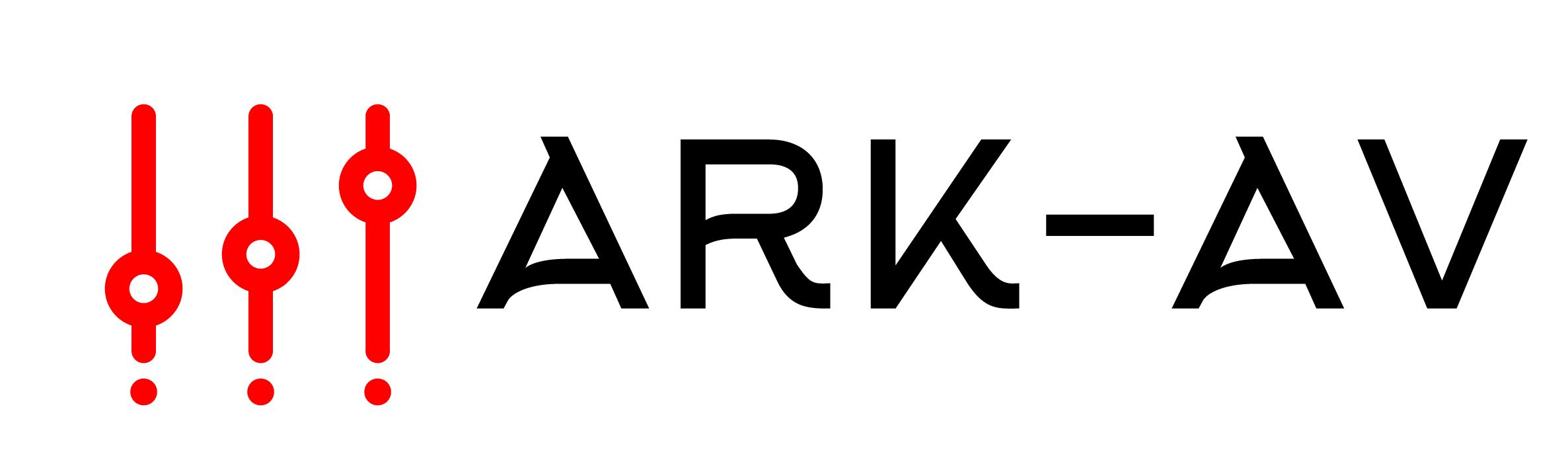 ARK-AV